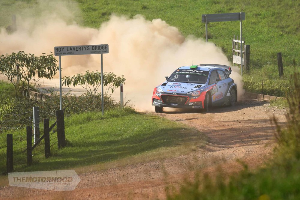 161118_RA16_Paddon3_Morning_Bruce Thomas.jpg