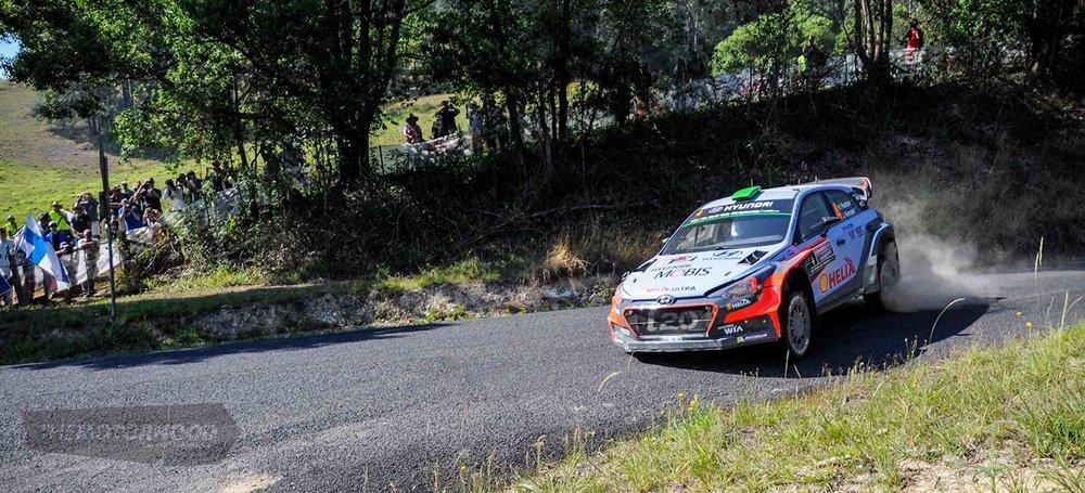WRC-Aus-16_ALANA-MCISAAC_LR-0519.jpg