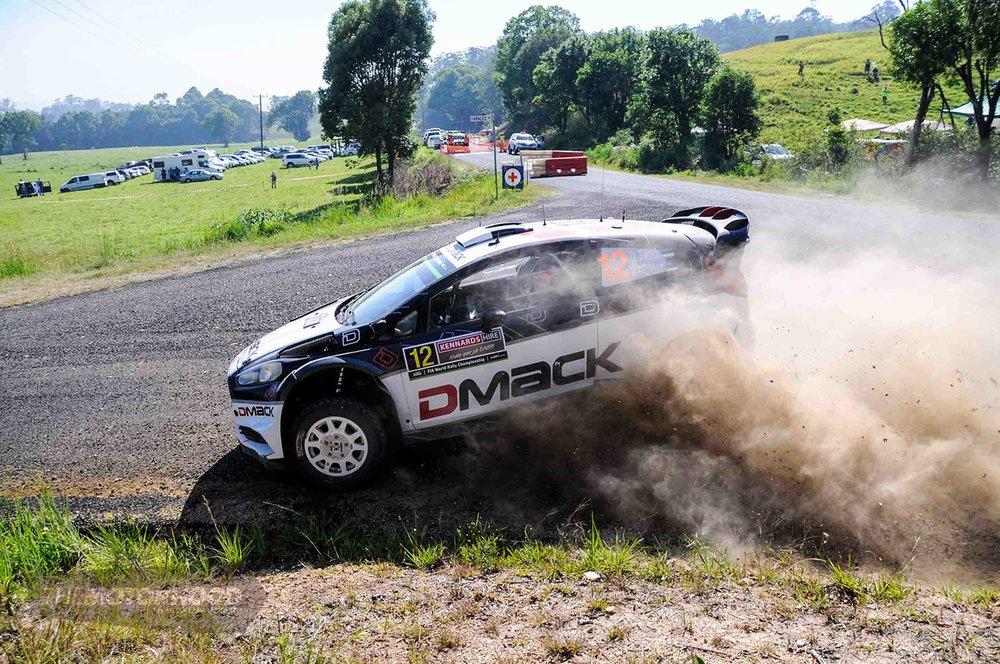 WRC-Aus-16_ALANA-MCISAAC_LR-0548.jpg