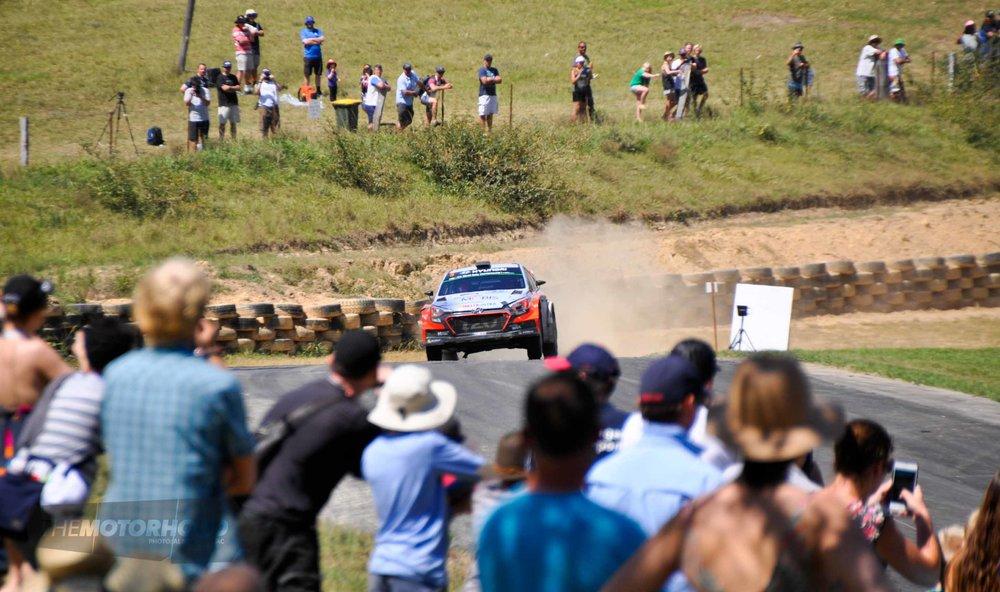 WRC-Aus-16_ALANA-MCISAAC_LR-0615.jpg