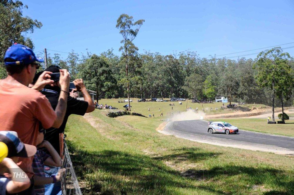 WRC-Aus-16_ALANA-MCISAAC_LR-0690.jpg