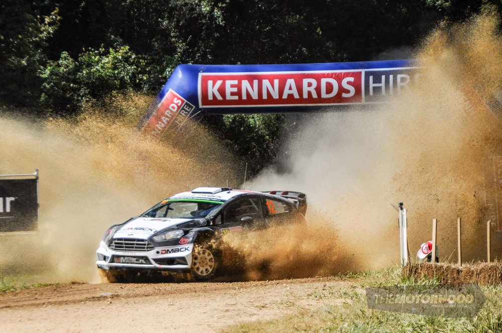 WRC-Aus-16_ALANA-MCISAAC_LRW-0805.jpg