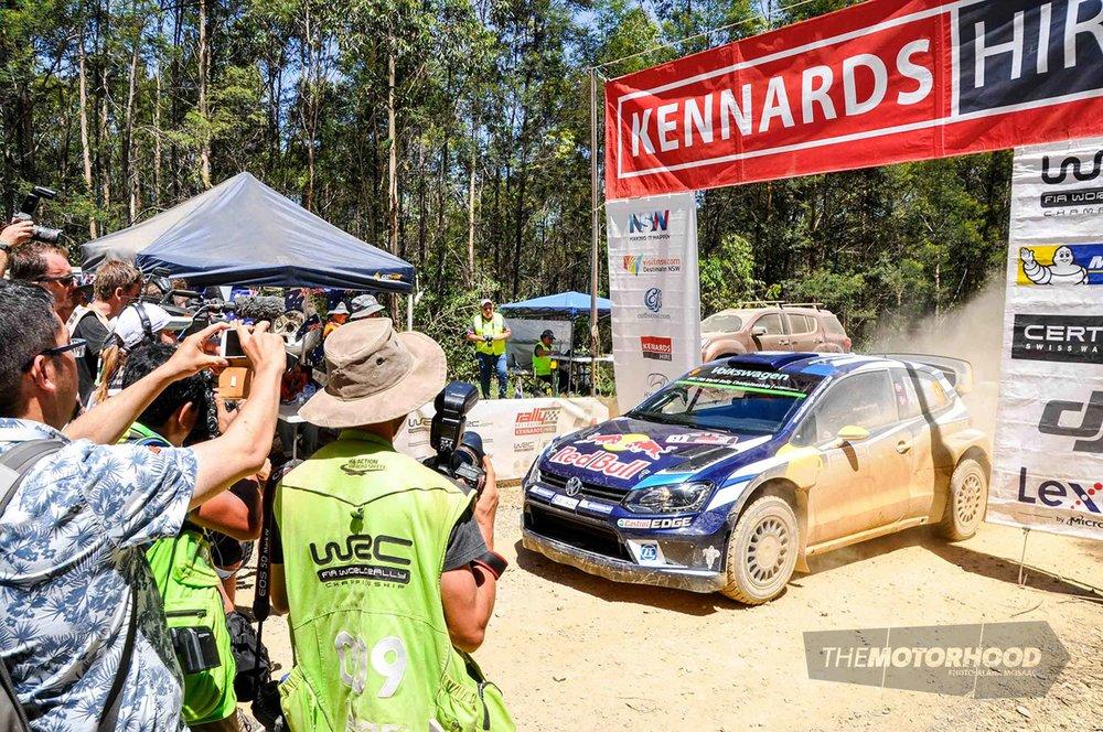 WRC-Aus-16_ALANA-MCISAAC_LRW-0995.jpg