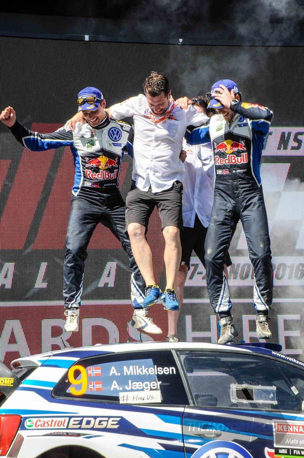 WRC-Aus-16_ALANA-MCISAAC_LRW-1355.jpg