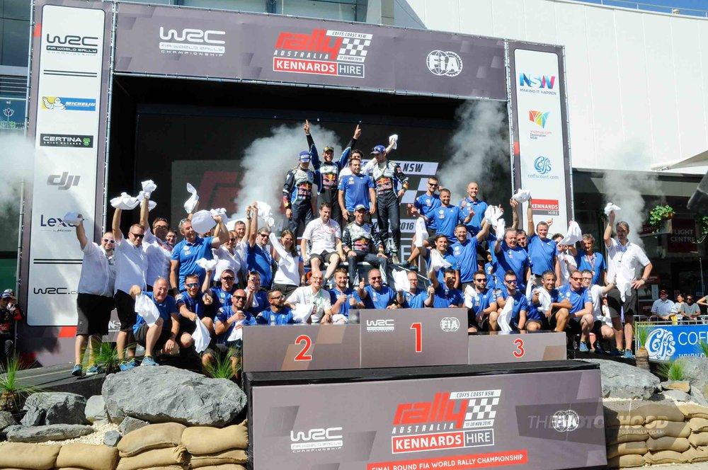 WRC-Aus-16_ALANA-MCISAAC_LRW-1375.jpg