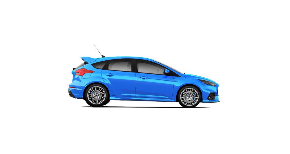Focus RS.jpg