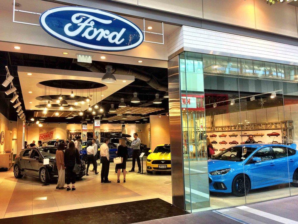 Ford Sylvia Park.jpg