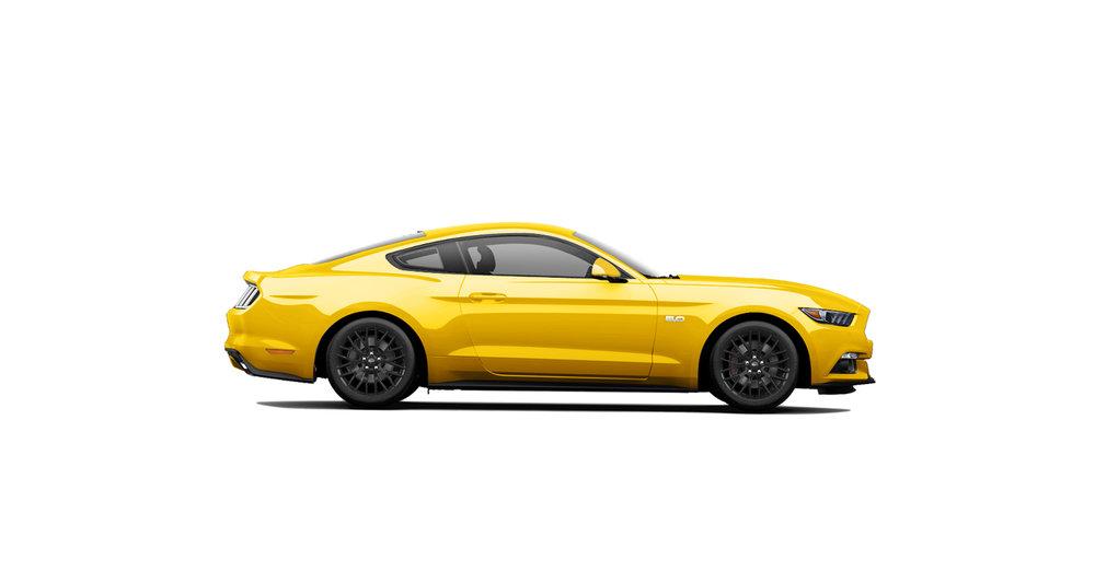 Mustang V8.jpg