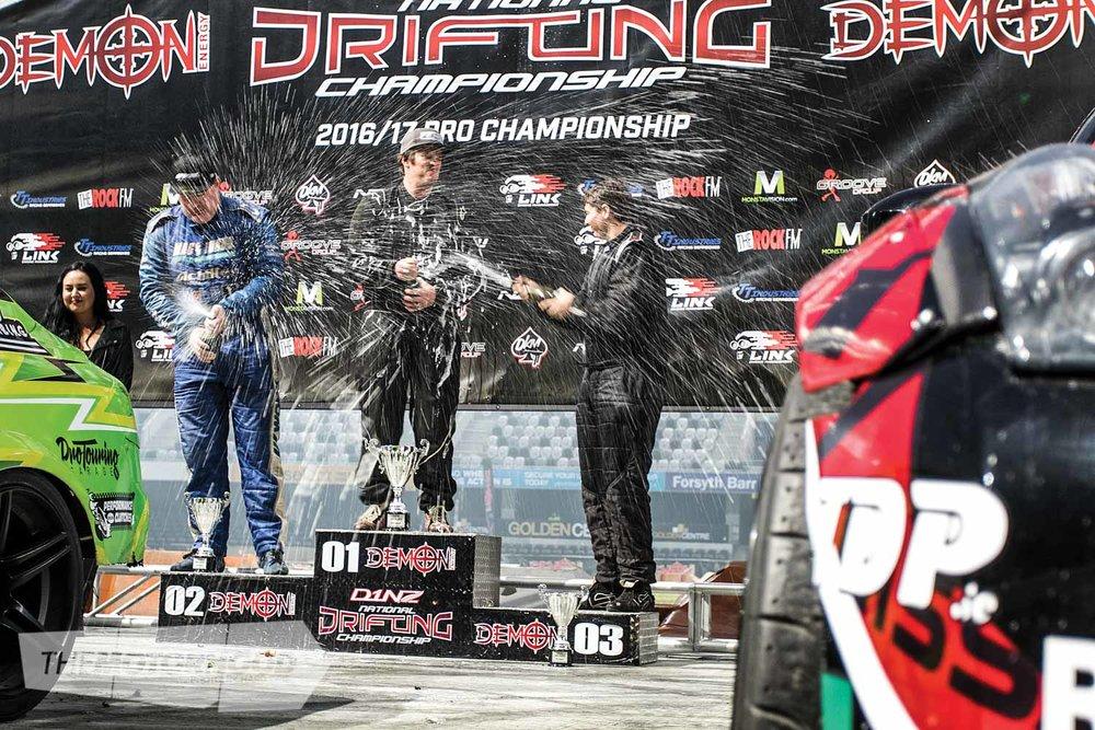 D1NZ Round 1 2016-17 Dunedin-2127.jpg