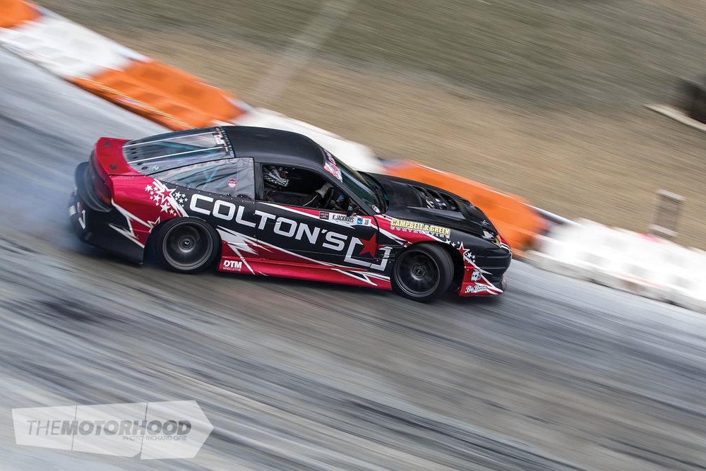 D1NZ Round 1 2016-17 Dunedin-1552.jpg