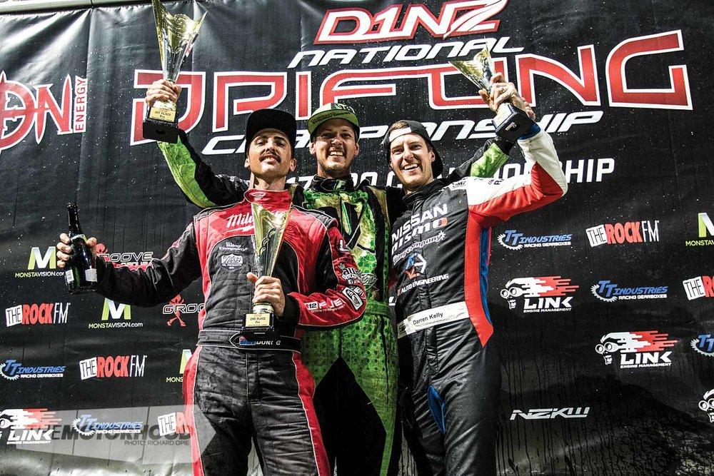 D1NZ Round 1 2016-17 Dunedin-2178.jpg