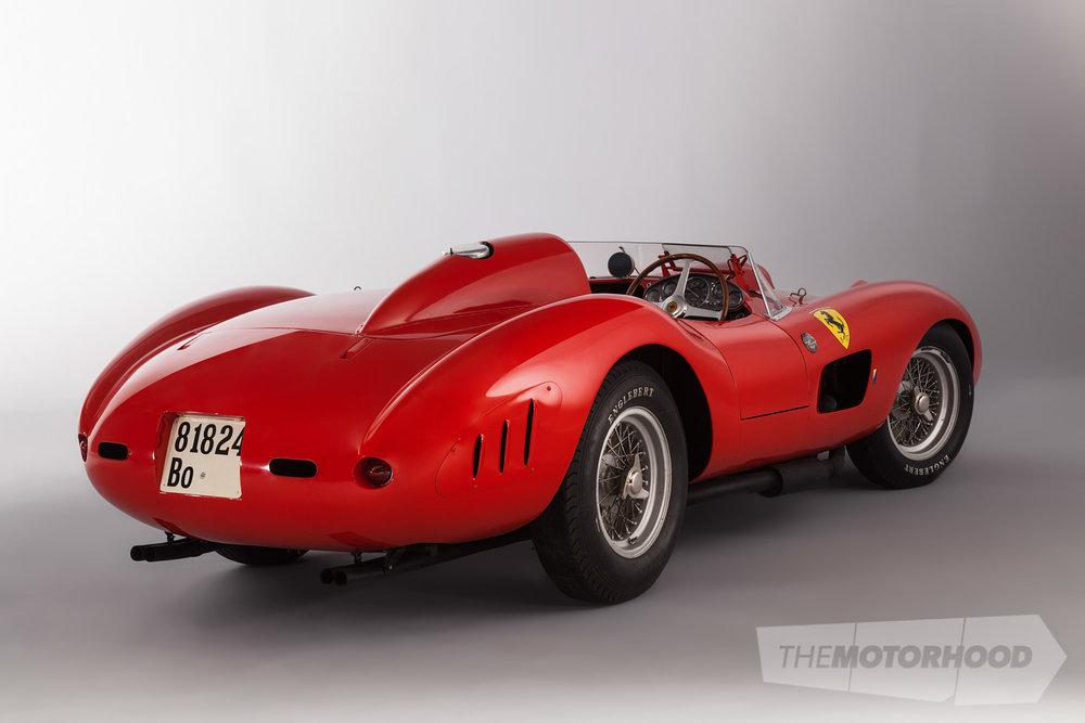 1957 Ferrari 315 335 S Scaglietti Spyer, Collection Bardinon - 4 ©ArtcurialPhotographeChristianMartin.jpg