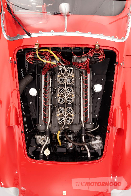 1957 Ferrari 315 335 S Scaglietti Spyer, Collection Bardinon - 12 ©ArtcurialPhotographeChristianMartin.jpg