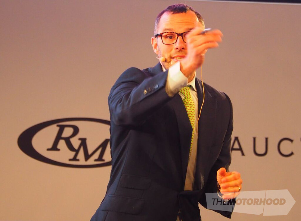 RM 01.jpg