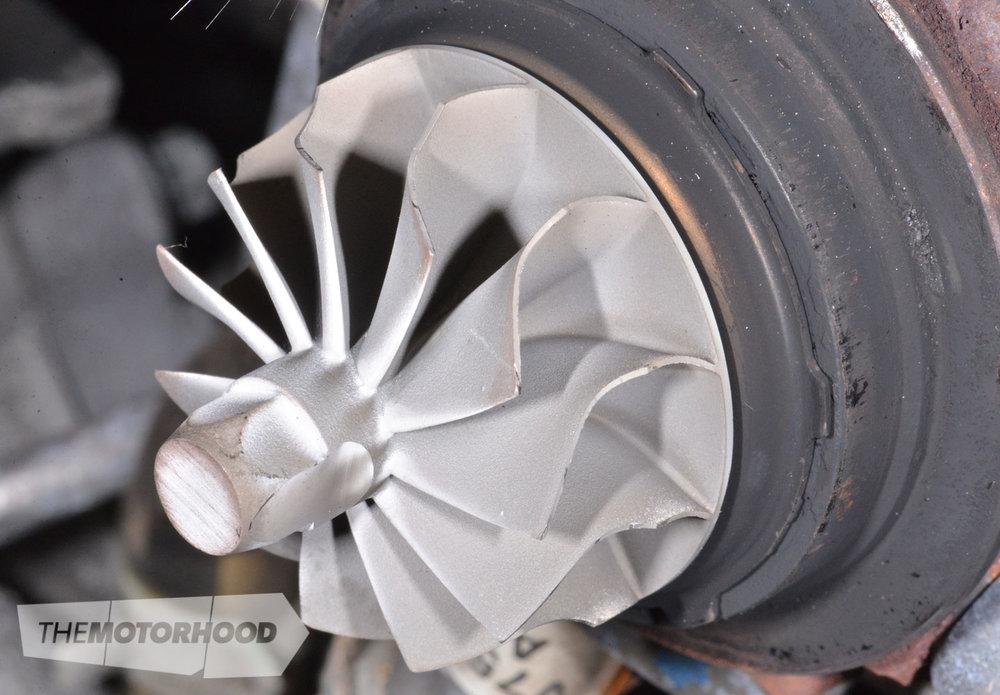 Turbo Impeller_EOT_Mini 978 CLEAN.jpg