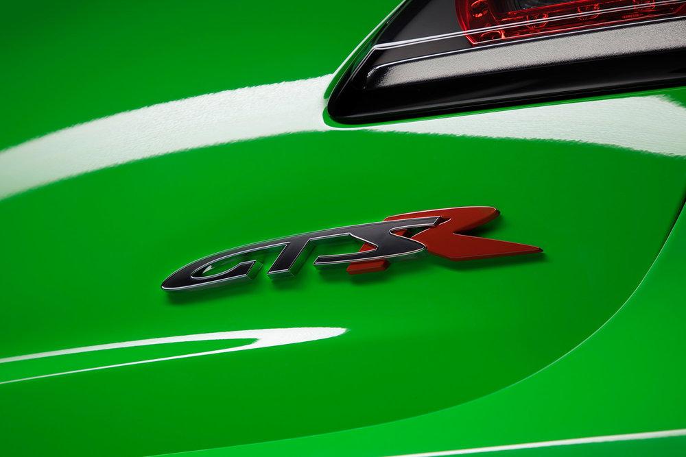 GTSR - Badge detail.jpg