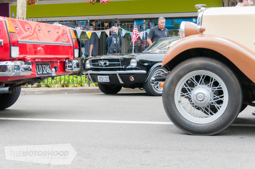 LGP_Wanganui_Vintage_Weekend-12.jpg