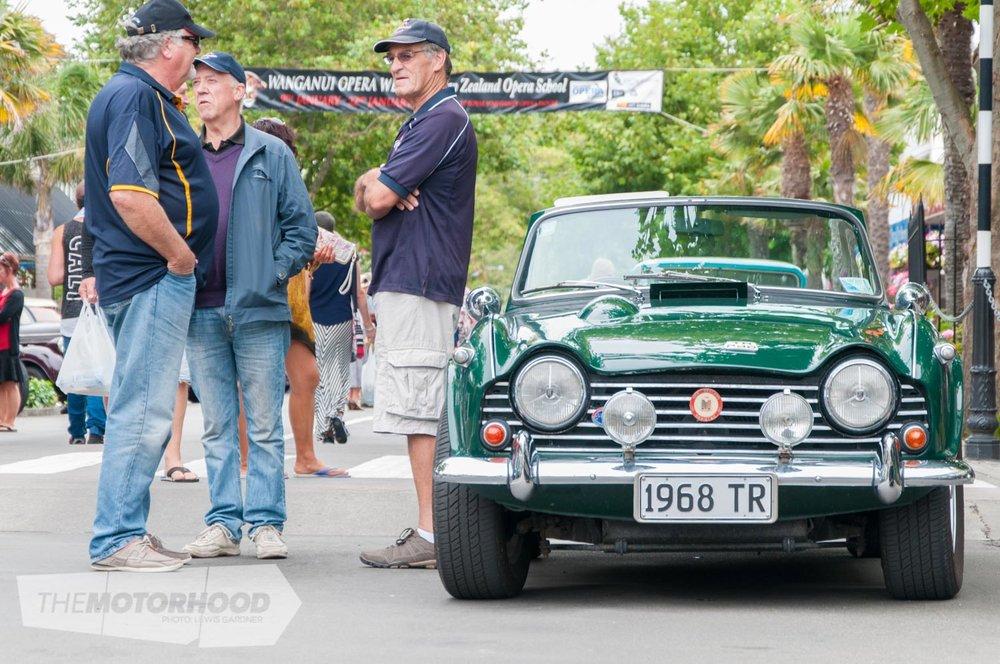 LGP_Wanganui_Vintage_Weekend-20.jpg