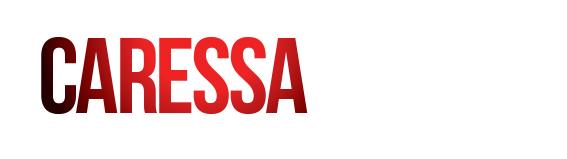 Caressa2.jpg
