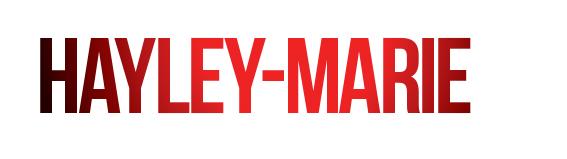 Hayley-Marie2.jpg