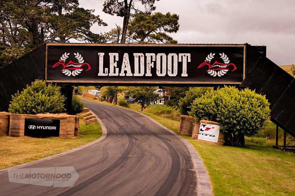 Leadfoot-71.jpg