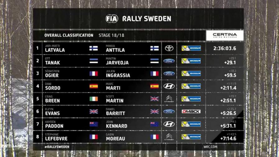 10715_Positions-Sweden-2017_001_896x504.jpg
