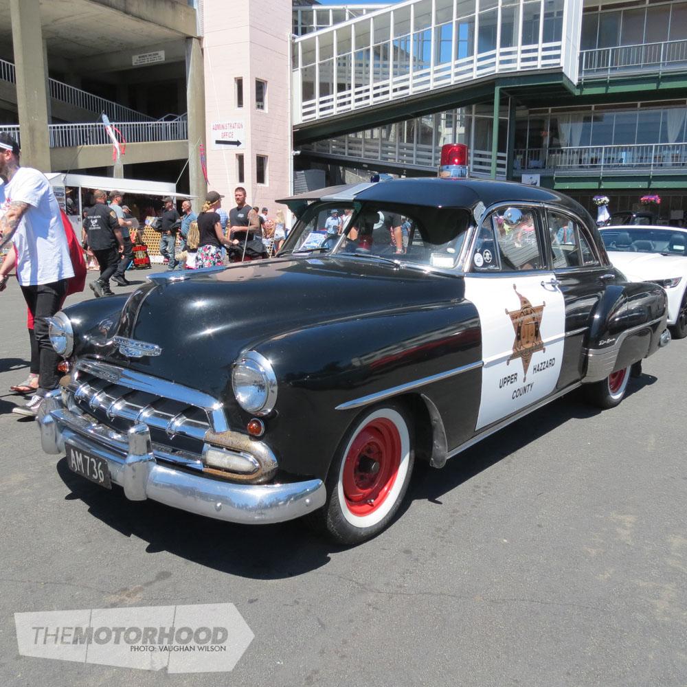 1952 Chevy.jpg