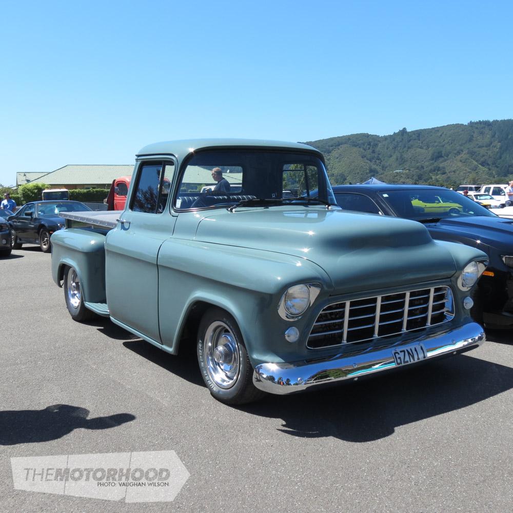 1956 Chevy truck.jpg