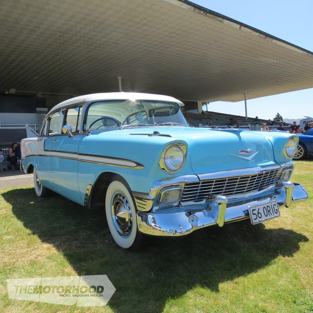 1956 Chevy.jpg
