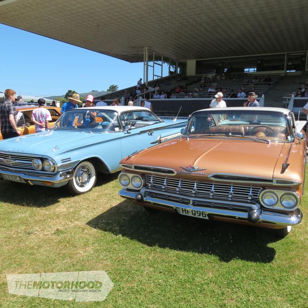 1959 and 1969 Impalas.jpg