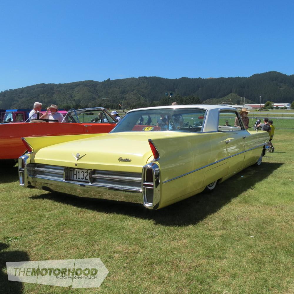 1963 caddy 2.jpg