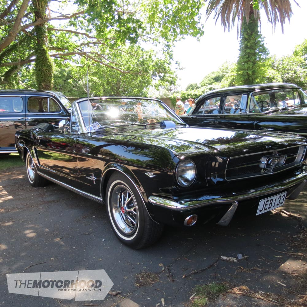 1965 Mustang.jpg