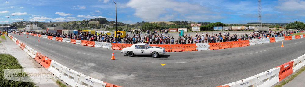Wanganui_Street_Drags_Lewis_Gardner_Photography_Panorama-2.jpg