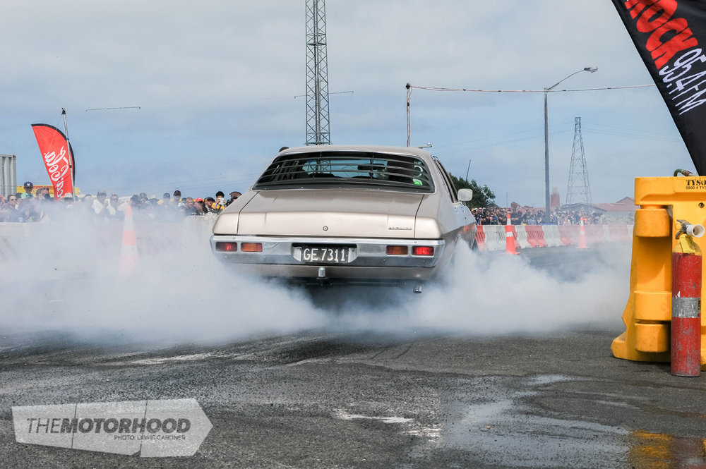 Wanganui_Street_Drags_Lewis_Gardner_Photography-11.jpg