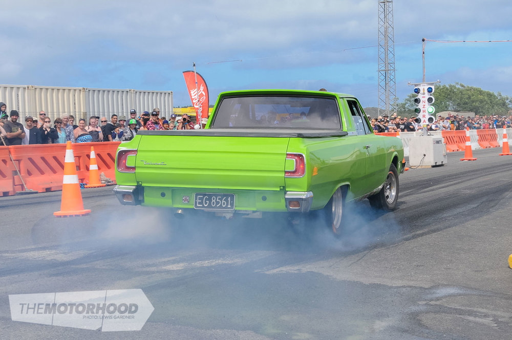 Wanganui_Street_Drags_Lewis_Gardner_Photography-12.jpg