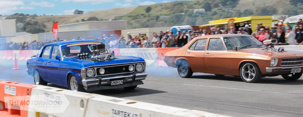 Wanganui_Street_Drags_Lewis_Gardner_Photography-16.jpg