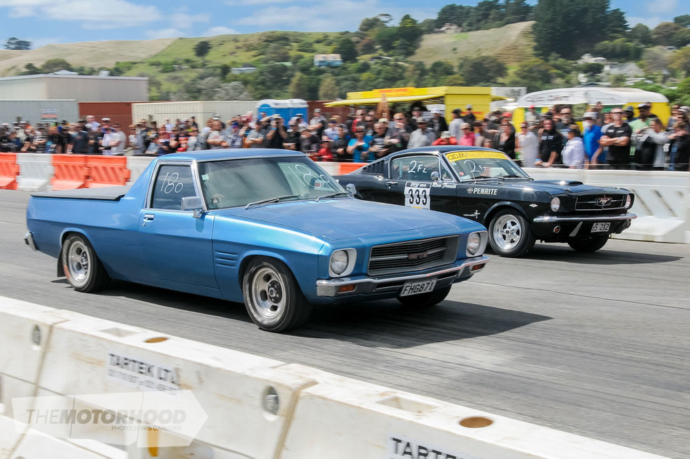 Wanganui_Street_Drags_Lewis_Gardner_Photography-17.jpg