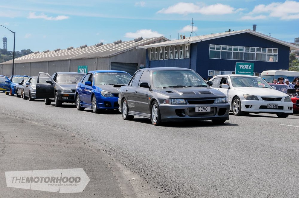 Wanganui_Street_Drags_Lewis_Gardner_Photography-30.jpg
