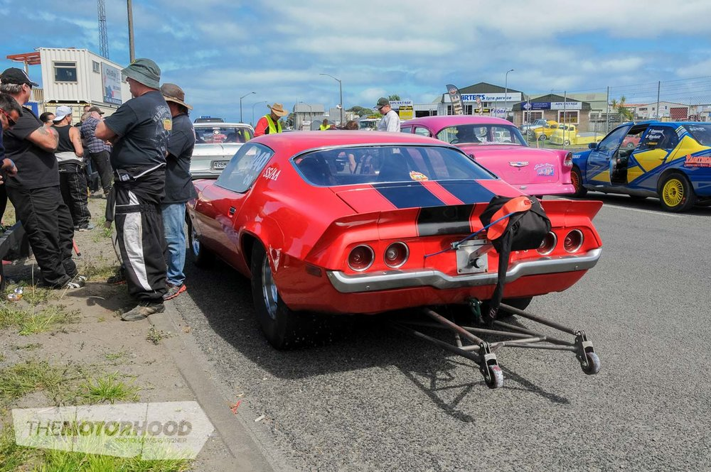 Wanganui_Street_Drags_Lewis_Gardner_Photography-32.jpg
