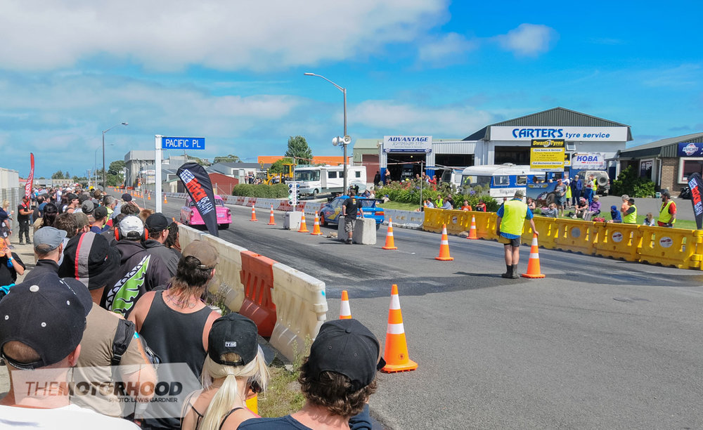 Wanganui_Street_Drags_Lewis_Gardner_Photography-35.jpg