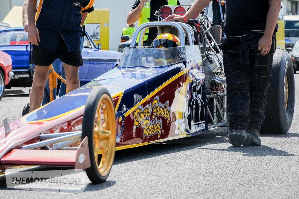 Wanganui_Street_Drags_Lewis_Gardner_Photography-38.jpg