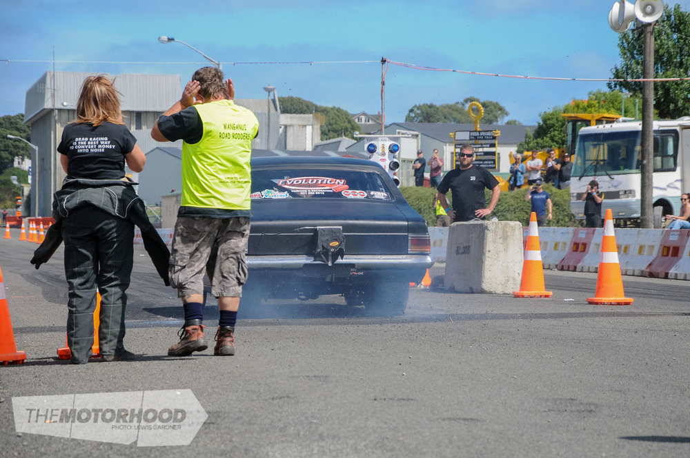 Wanganui_Street_Drags_Lewis_Gardner_Photography-39.jpg