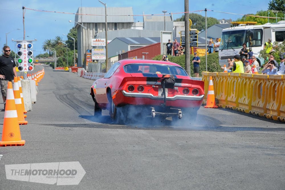 Wanganui_Street_Drags_Lewis_Gardner_Photography-40.jpg