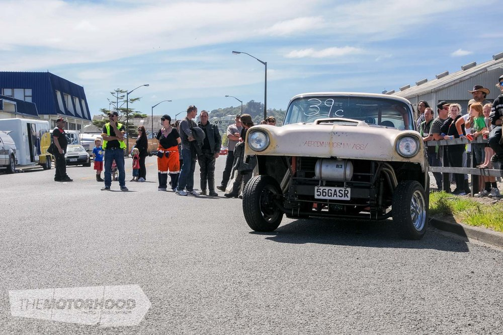 Wanganui_Street_Drags_Lewis_Gardner_Photography-44.jpg