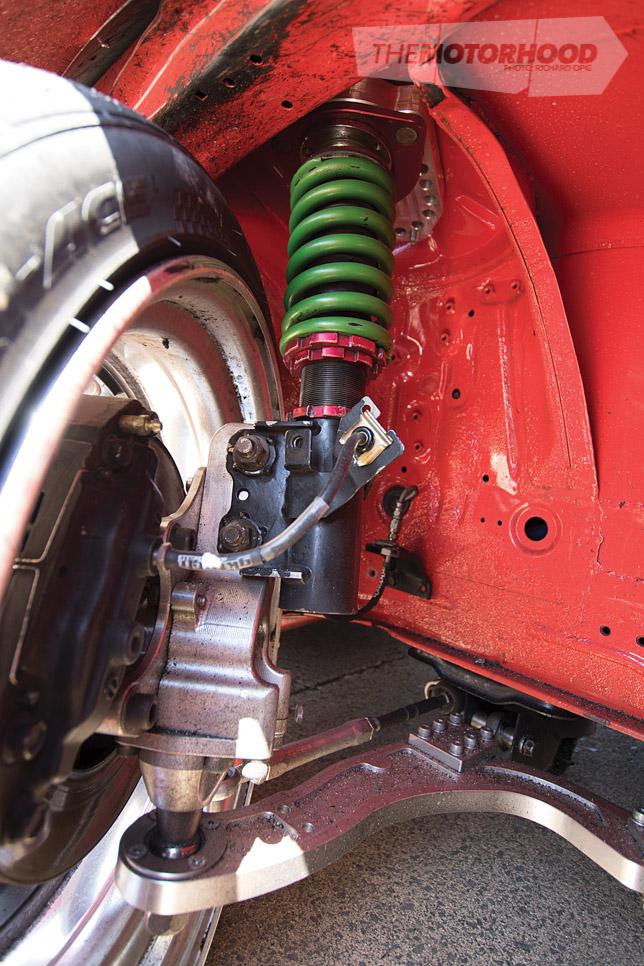 D1NZ R3 Nisan Silvia S15 Gibbs-4.jpg