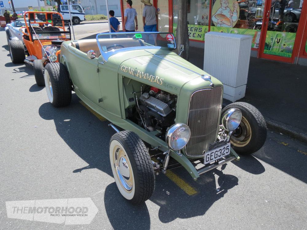 32 ford replica no 2.jpg