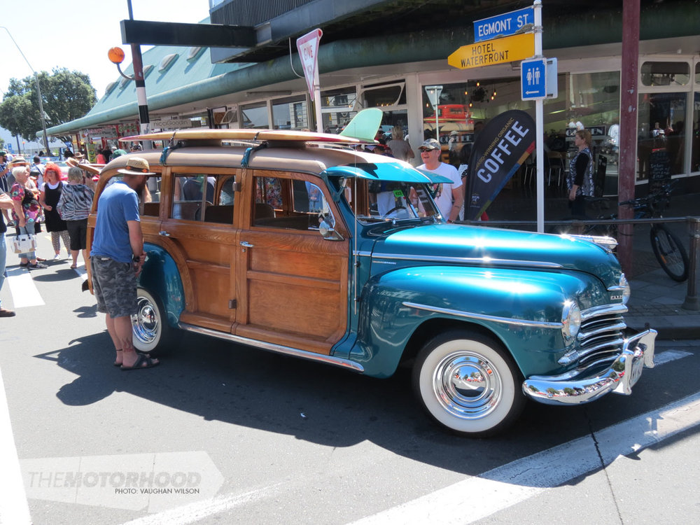 48 plymouth delivery woody.jpg