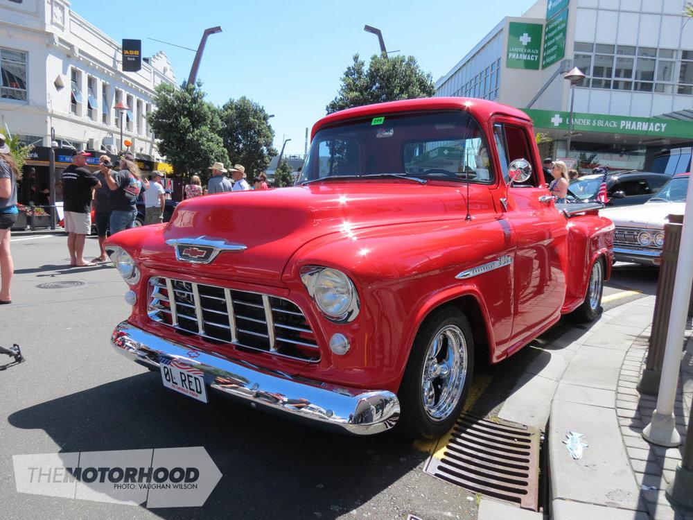 55 chevy truck.jpg