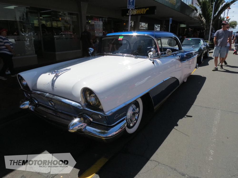 55 Packard.jpg