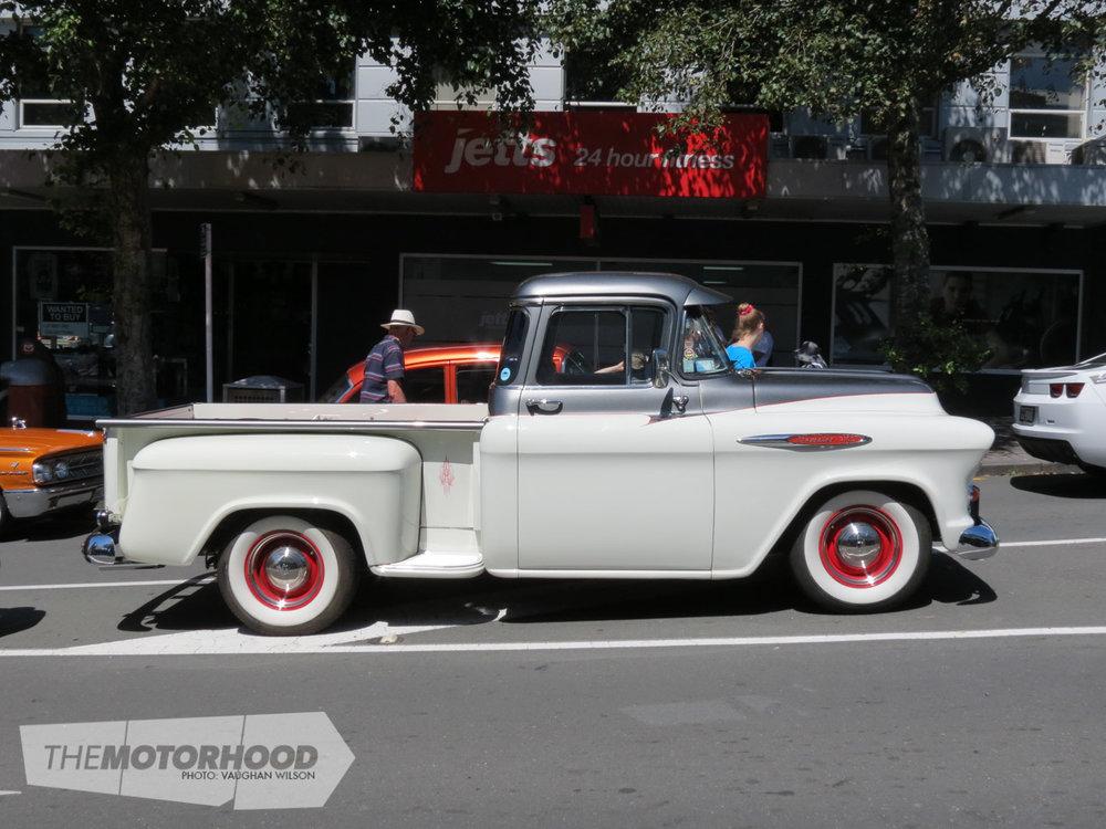 57 chevy truck no 3.jpg